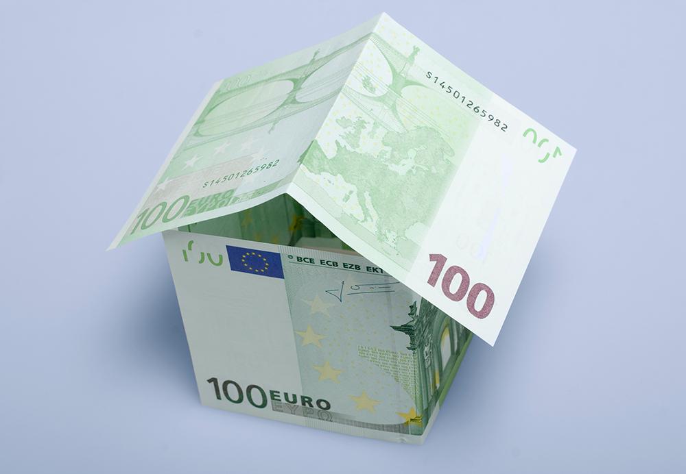 stockvault-money-house-122227