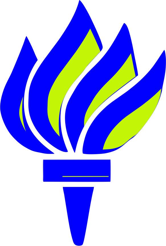 Лого ФПДІ